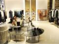 服装企业加强终端建设成提升品牌内在价值关键