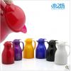 保温瓶网络招商代理,厂家直接供货一件代发