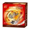 马来西亚白咖啡/奶茶-----诚招各区域代理