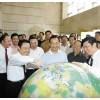 远大集团诚招代理商 代理净化和新风设备(仅限广东地区)。