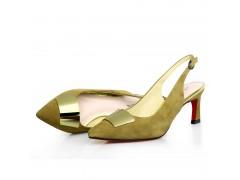 阿俪达知名品牌女鞋零库存淘宝、天猫网店一件代发加盟