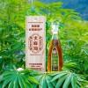 食用植物油(山茶油、火麻油、核桃油)