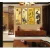 2012创业新项目:画就是音箱全国征加盟代理