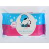 诚招婴儿洗护用品的中国代理商