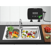 智能厨房一比百果蔬净化器招商