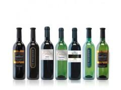 法国波尔多AOC进口葡萄酒_低价正品 诚招各地代理