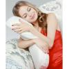 泰国进口纯天然乳胶枕头招全国代理