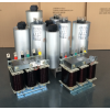 招代理商 项目用电容器电抗器组件