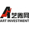 创新艺术品金融服务平台诚招代理商