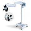 手术显微镜专业生产厂家诚招代理