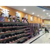 青岛蓊蕾正品牌高档羊绒真丝围巾诚招商场代理免费提供入驻商场证