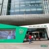 2019盟享加中国特许加盟展览会上海站