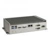 研华嵌入式工控机UNO-2483G