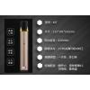 新产品牌电子烟寻找经销商合作