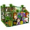 儿童淘气堡项目 儿童乐园