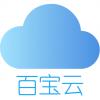 百宝云代理服务商_零费用_门槛低_轻松创业