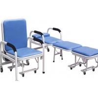 共享陪护床-共享折叠床招商加盟