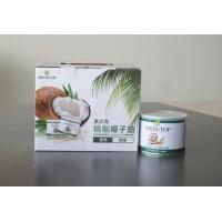 马来西亚进口椰子油