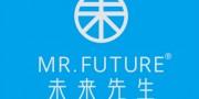 MR.FUTURE未来先生
