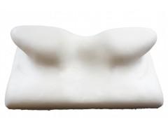 负离子太空记忆棉枕头,诚招代理商,可一件代发