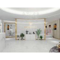 上海贝诗雅化妆品国际美业美容美发招商加盟
