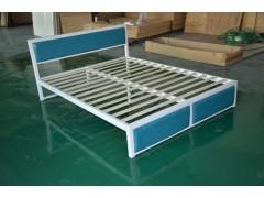 铁艺床代理销售