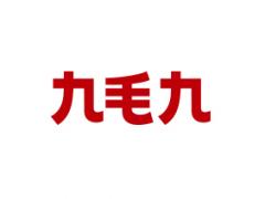 """缓解疫情影响,连锁餐厅""""九毛九""""退出北京天津武汉三城市"""