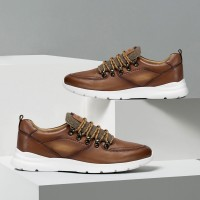 宾度鞋业天猫渠道招商 零库存风险 ERP打通一件代发