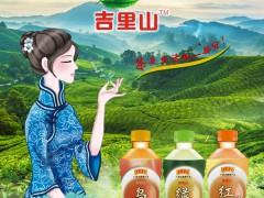 震惊!经销商们都坐不住了,王老吉吉里山茶也太好卖了吧!