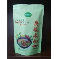 馐馔五谷杂粮米粉