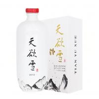 天欲雪品牌白酒招代理-白酒加盟招商-天欲雪酱酒