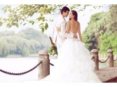 加盟婚恋市场