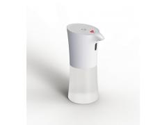 德国EST诚招家用型自动感应式消毒液机,肥皂机代理商