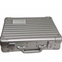 移动式设备监测和故障诊断系统诚招全国各地经销商