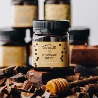 新西兰原装进口蜂蜜招商
