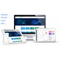 2021全新网校平台免费搭建合作模式