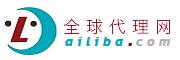 中国代理网