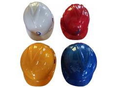 镁合金安全帽,一帽多用全覆盖,轻便强度高,绿色环保可回收
