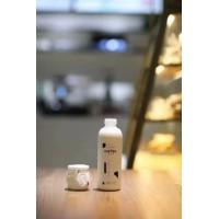 新疆鲜奶——诺尔嘉 招代理