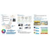 基因检测项目合作,招商加盟(无加盟费)