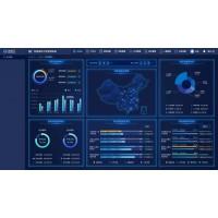 (泰霆科技)智慧建筑:AI智慧建筑工程项目管理软件全国招商