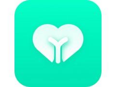 婚恋社交平台(app)全国招募地级市代理商