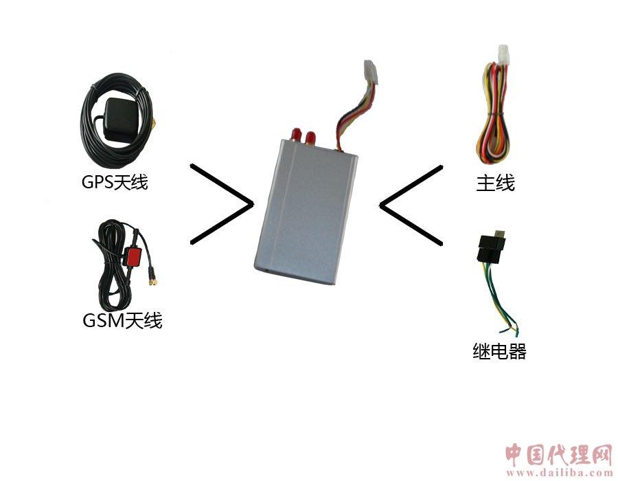 吉泰达GPS系统诚招四川,贵州,云南等地的GPS代理运营商