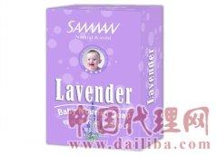 天然婴儿四大功能香皂、不伤皮肤、不伤手、温润宝宝肌肤
