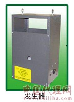 二氧化碳发生器 控制器