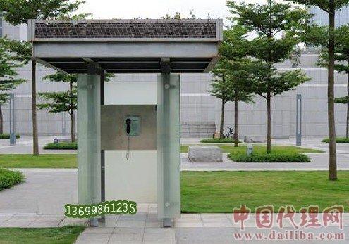 多威提机拨号电话机 无来电显电话机 可挂壁金属电话机 学生电话机
