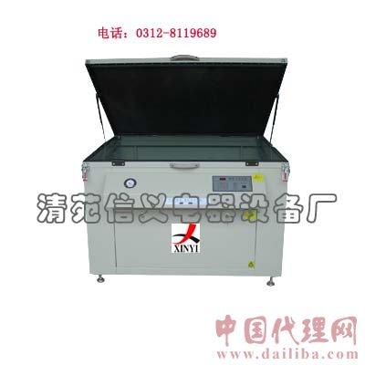 晒版机|丝网晒版机|河北保定晒版机