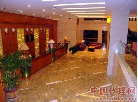 云南四川西藏酒店宾馆管理系统(星级版、连锁版、快捷版)