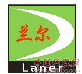 广州番禺拖把扫把清洁用品厂各种产品欢迎代理加盟合作