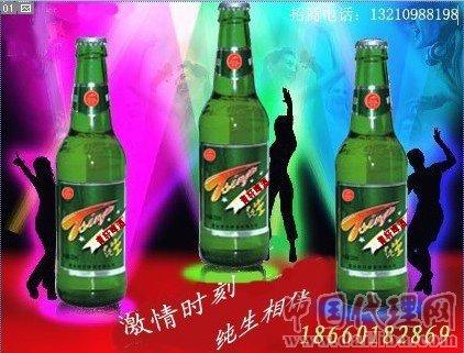 云南|啤酒招商|昆明|曲靖|玉溪|保山|代理